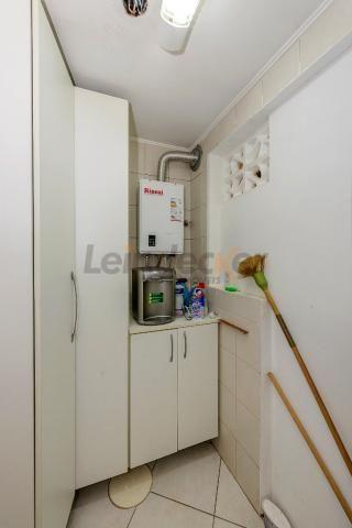 Casa de condomínio à venda com 3 dormitórios em Chácara das pedras, Porto alegre cod:6013 - Foto 11