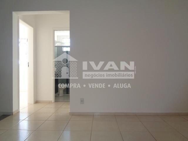 Apartamento à venda com 1 dormitórios em Gávea sul, Uberlândia cod:27527 - Foto 2