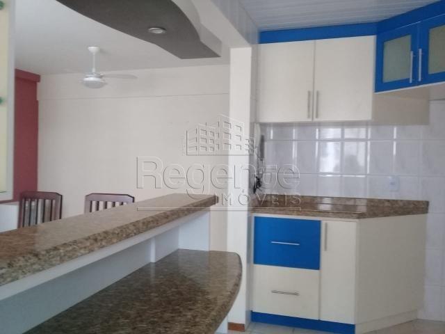 Apartamento à venda com 3 dormitórios em Beira mar norte, Florianópolis cod:80897 - Foto 9