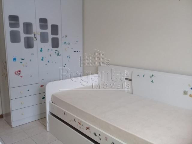 Apartamento à venda com 3 dormitórios em Beira mar norte, Florianópolis cod:80897 - Foto 17