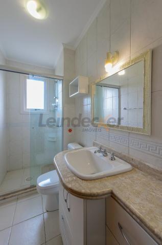 Casa de condomínio à venda com 3 dormitórios em Chácara das pedras, Porto alegre cod:6013 - Foto 14