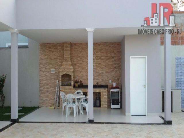 Casa - Foto 18