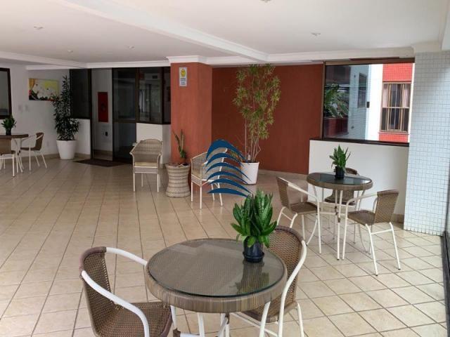 Belíssima Cobertura Duplex 4/4, 02 Suítes, 155 m² - Foto 12