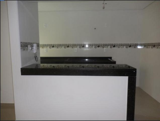 Apartamento à venda com 3 dormitórios em Vila curuçá, Santo andré cod:100454 - Foto 8