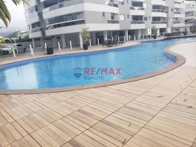 Apartamento para alugar com 2 dormitórios cod:AP000027 - Foto 3