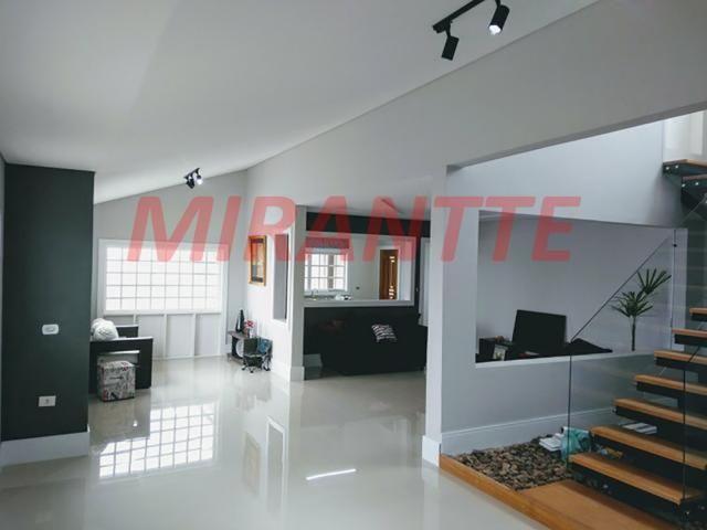 Apartamento à venda com 3 dormitórios em Porto alpina, Igaratá cod:323738 - Foto 7