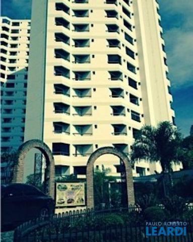 Loft à venda em Paraíso, São paulo cod:182388 - Foto 2