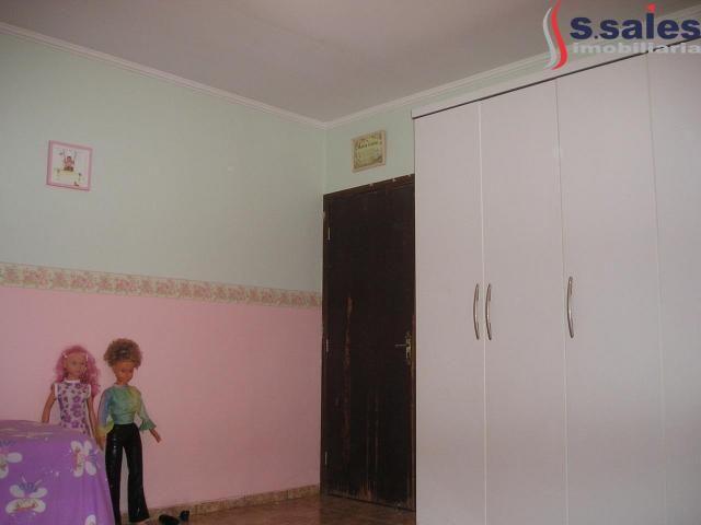 Casa Luxuosa em Vicente Pires!! - Foto 6