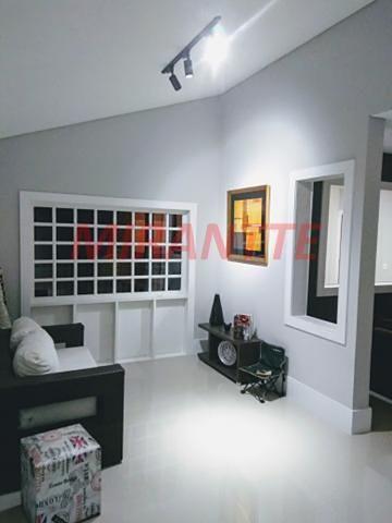 Apartamento à venda com 3 dormitórios em Porto alpina, Igaratá cod:323738 - Foto 10