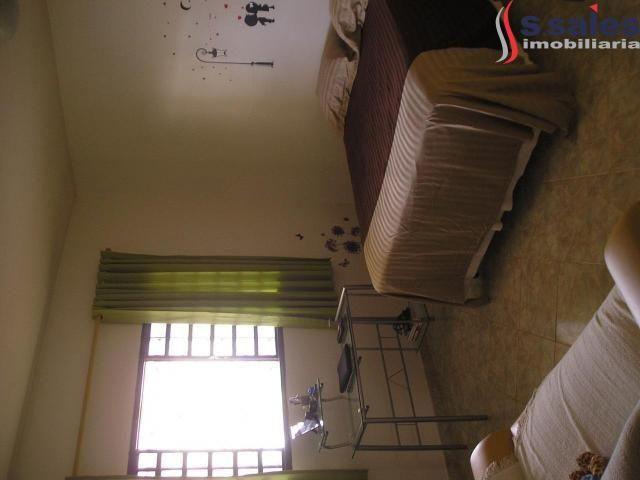 Casa Luxuosa em Vicente Pires!! - Foto 9