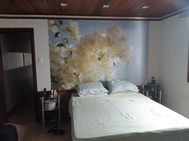 Vendo Casa - 100mts Av Fraga Maia - Foto 2