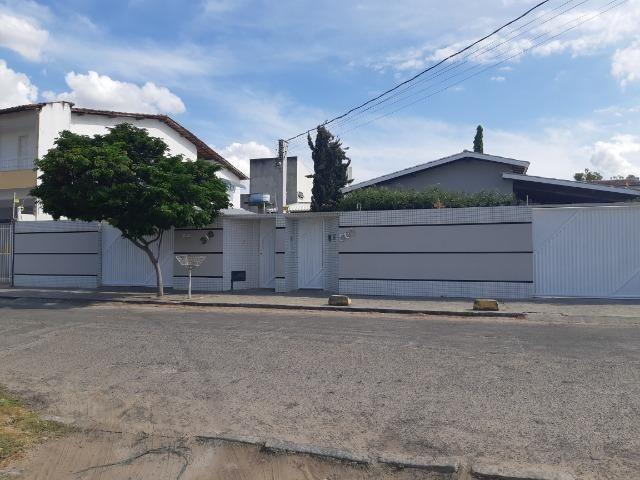 Vendo Casa - 100mts Av Fraga Maia