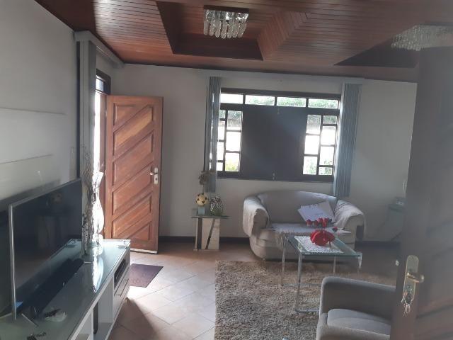 Vendo Casa - 100mts Av Fraga Maia - Foto 8