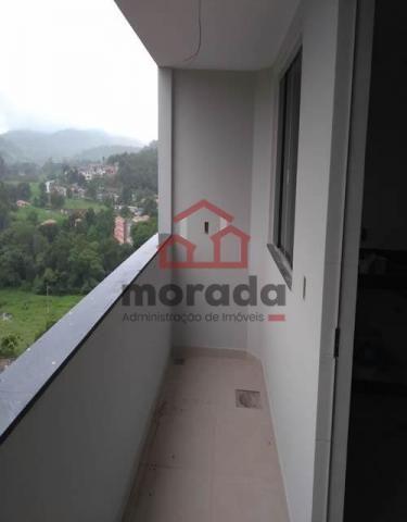 Cobertura à venda, 3 quartos, VARZEA DA OLARIA - ITAUNA/MG - Foto 3