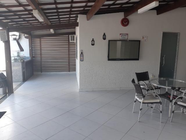 Vendo Casa - 100mts Av Fraga Maia - Foto 13