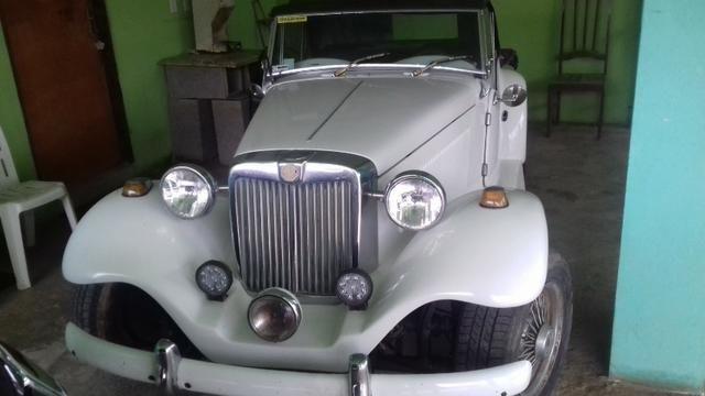 Carro para exclusivos mp laffer 42.000,