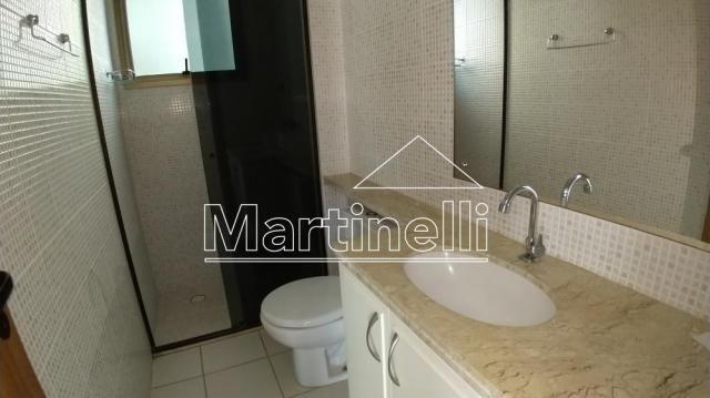 Apartamento à venda com 2 dormitórios cod:V26945 - Foto 12