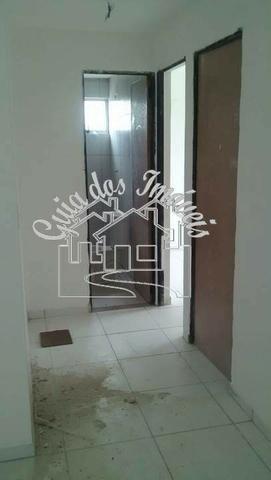 Apartamento Residencial - em Planalto 120 Mil - Foto 6