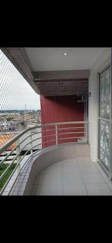 Apartamento no condomínio chácaras montenegro-ipê - Foto 9