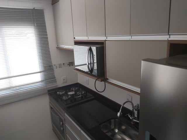 Código MA69= Casa para venda 60m² com 2 Dorms, 2 vagas livres, espaço Gourmet - Osasco - Foto 3
