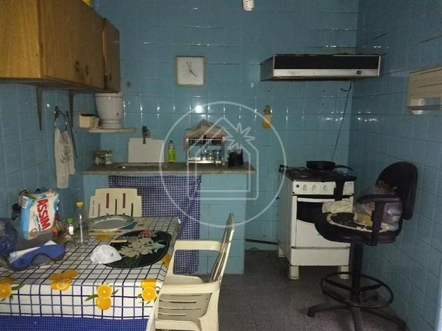 Casa à venda com 3 dormitórios em Icaraí, Niterói cod:873854 - Foto 14