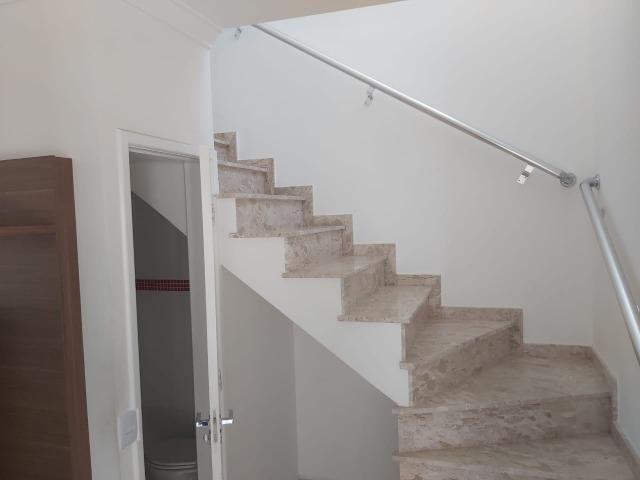 Código MA69= Casa para venda 60m² com 2 Dorms, 2 vagas livres, espaço Gourmet - Osasco - Foto 9