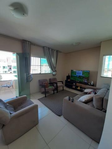 Apartamento no condominío Morada do Parqué - Lider - Foto 9