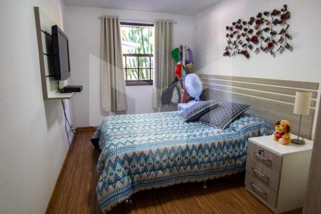 Apartamento residencial à venda, Itaipava - Foto 6
