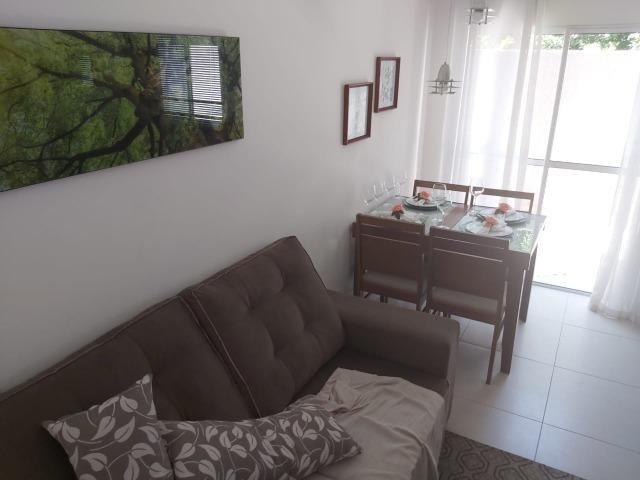 Código MA69= Casa para venda 60m² com 2 Dorms, 2 vagas livres, espaço Gourmet - Osasco - Foto 5
