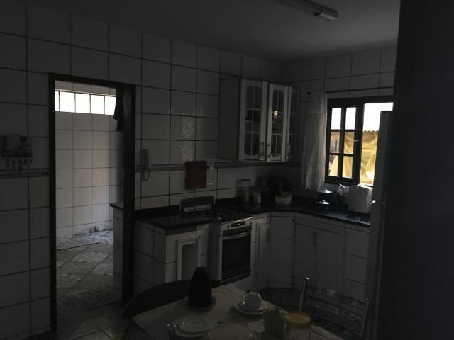 Excelente Casa na Boa Sorte - 3 Quartos - Foto 5
