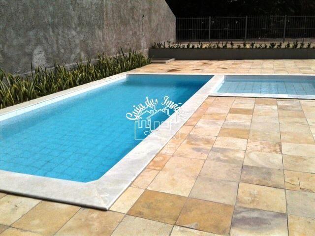 Apartamento Residencial - em Planalto 120 Mil - Foto 10