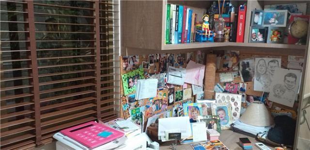 Apartamento à venda com 3 dormitórios em Tijuca, Rio de janeiro cod:852965 - Foto 14