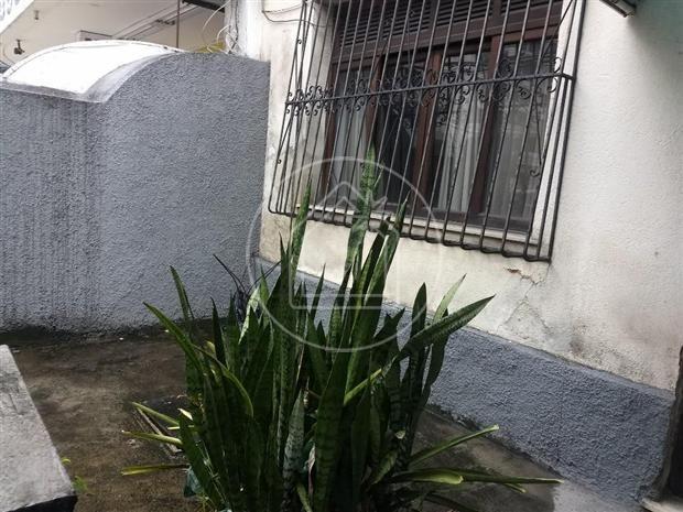 Casa à venda com 3 dormitórios em Icaraí, Niterói cod:873854 - Foto 5