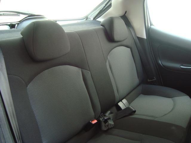 Peugeot 207 Xr 1.4 Flex Hatch Completo Impecável - Foto 8