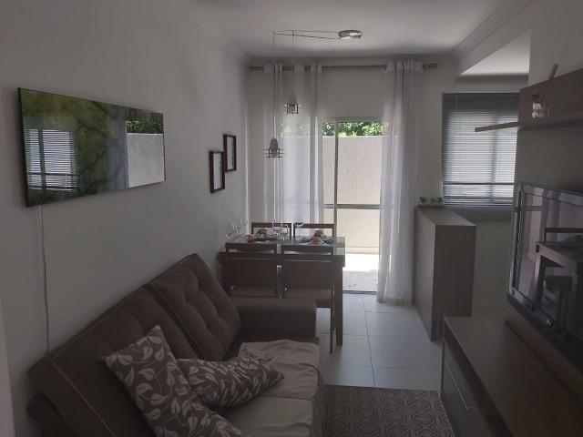 Código MA69= Casa para venda 60m² com 2 Dorms, 2 vagas livres, espaço Gourmet - Osasco