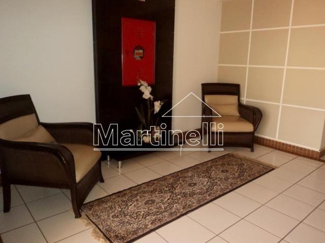Apartamento à venda com 2 dormitórios cod:V26945 - Foto 17