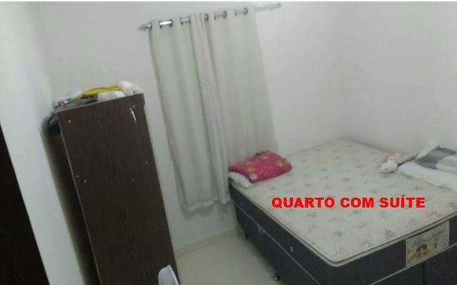 Vendo duas casas e um ponto comercial em Abrantes (Oportunidade) 280.000 - Foto 4