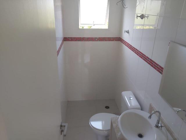 Código MA69= Casa para venda 60m² com 2 Dorms, 2 vagas livres, espaço Gourmet - Osasco - Foto 8