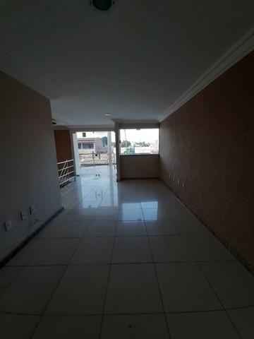 Casa em Terreno 12,5 x 27 Bairro Loteamento Eduardo - Lider - Foto 7