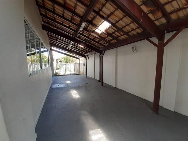 Apto 2 Qtos Mobiliado - Coqueiral de Itaparica/Vila Velha - Absoluta Imoveis - Foto 17