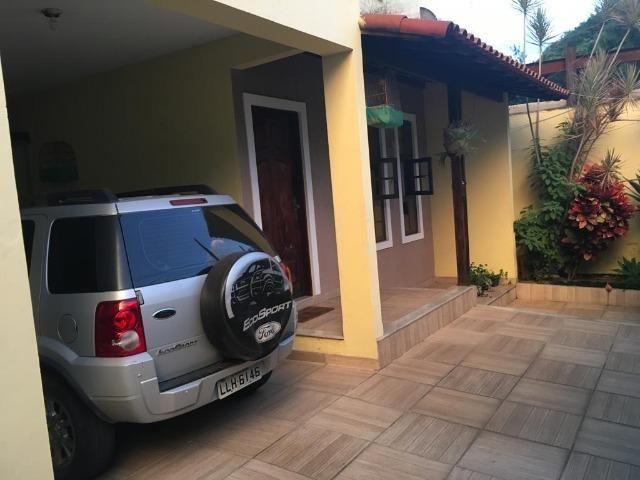 Excelente Casa na Boa Sorte - 3 Quartos - Foto 20