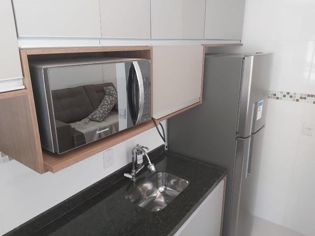 Código MA69= Casa para venda 60m² com 2 Dorms, 2 vagas livres, espaço Gourmet - Osasco - Foto 4