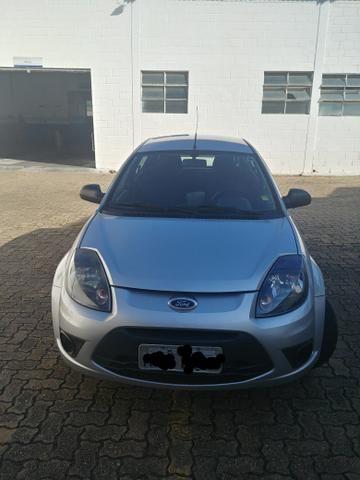 Ford Ka 2012 - Foto 7