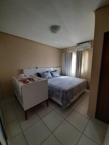 Apartamento no condominío Morada do Parqué - Lider - Foto 2