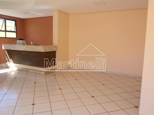 Apartamento à venda com 2 dormitórios cod:V26945 - Foto 19