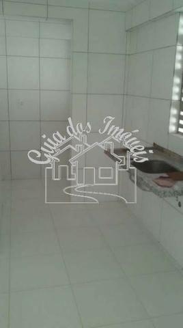 Apartamento Residencial - em Planalto 120 Mil - Foto 5