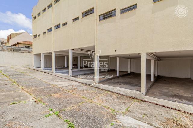 Loja comercial para alugar em Cristo rei, Curitiba cod:8371 - Foto 17