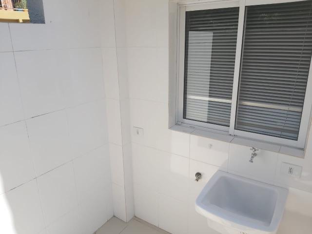 Código MA69= Casa para venda 60m² com 2 Dorms, 2 vagas livres, espaço Gourmet - Osasco - Foto 19
