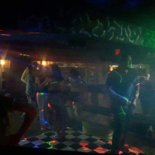 Passa se este ponto salão de festas cebola roxa grill - Foto 2