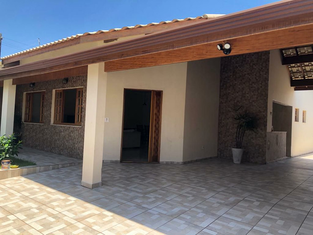 Casa em Peruíbe temporada - Foto 5
